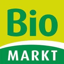 Bio Markt Bad Nauheim GmbH & Co.KG