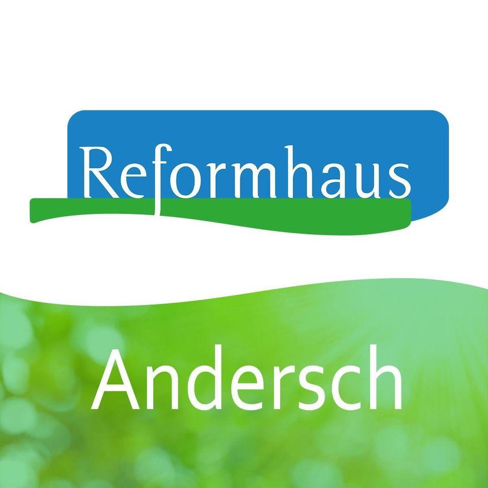 Reformhaus Andersch