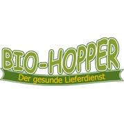 BIO-HOPPER